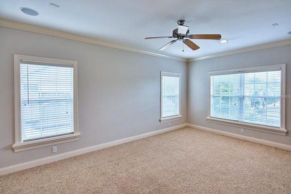 1725 Spruce Ave, Winter Park, FL 32789 -  $1,025,000