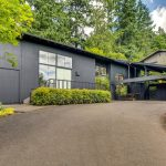 5027 SW Downs View Ct, Portland, OR 97221 -  $1,015,000