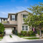 622 Seaward Ave, Carlsbad, CA 92011 -  $1,045,000