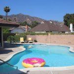 1510 Stone Ln, Glendale, CA 91202 -  $1,049,000