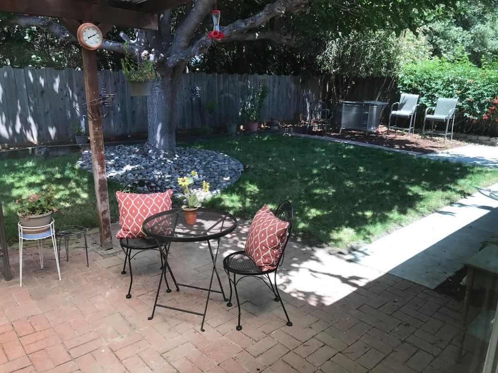 2050 Coolidge Dr, Santa Clara, CA 95051 -  $1,049,000 home for sale, house images, photos and pics gallery