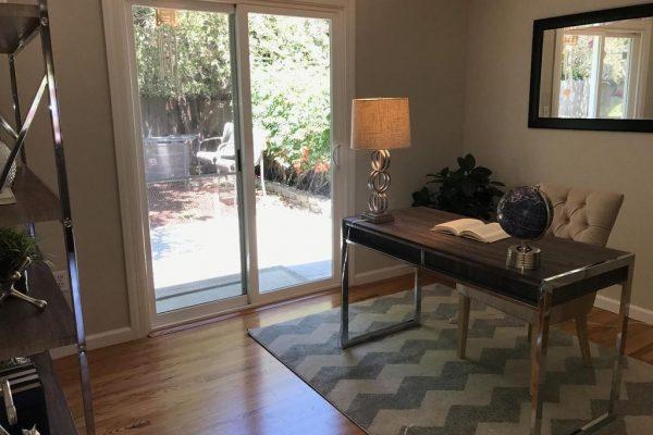 2050 Coolidge Dr, Santa Clara, CA 95051 -  $1,049,000