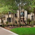 39 Summer Prt, Spring, TX 77381 -  $1,050,000