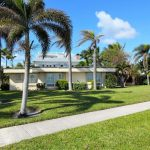 101 Santa Lucia Dr, West Palm Beach, FL 33405