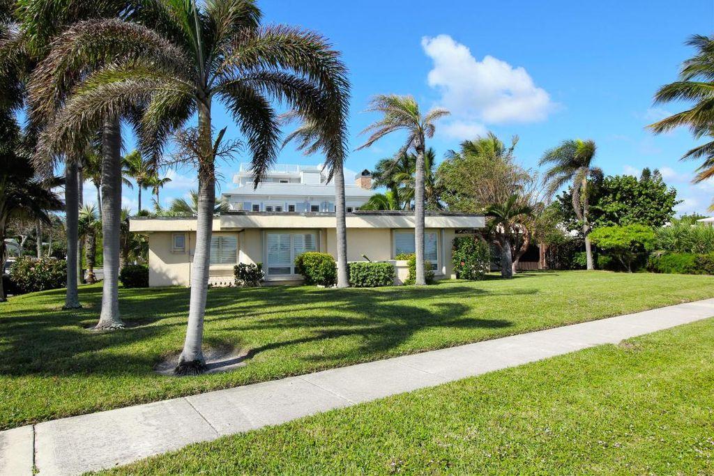 101 Santa Lucia Dr, West Palm Beach, FL 33405