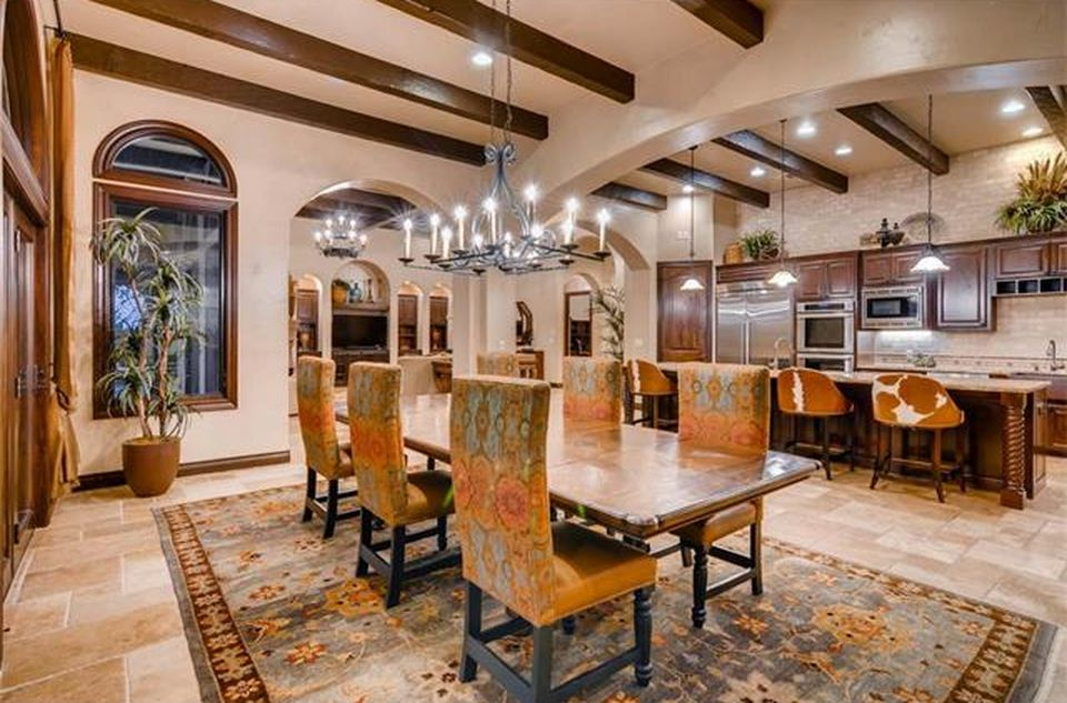 115 Bella Strada Cv, Austin, TX 78734 home for sale, house images, photos and pics gallery