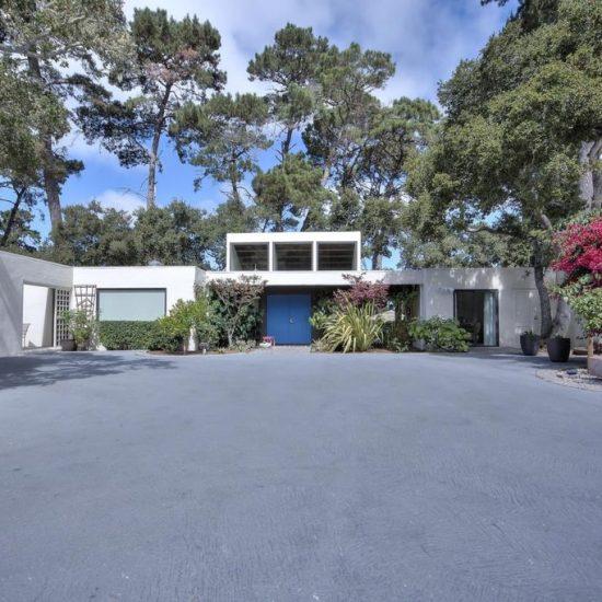 12 Abinante Way, Monterey, CA 93940