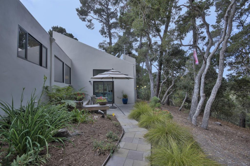 12 Abinante Way, Monterey, CA 93940 home for sale, house images, photos and pics gallery