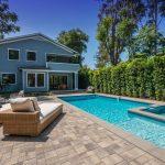 15515 Morrison St, Sherman Oaks, CA 91403