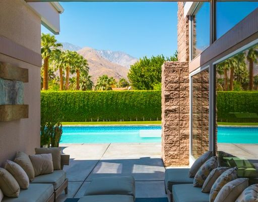 1765 Royal Palm Ct, Palm Springs, CA 92262
