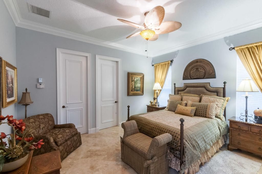 213 Grand Pointe Dr, Palm Beach Gardens, FL 33418 home for sale, house images, photos and pics gallery