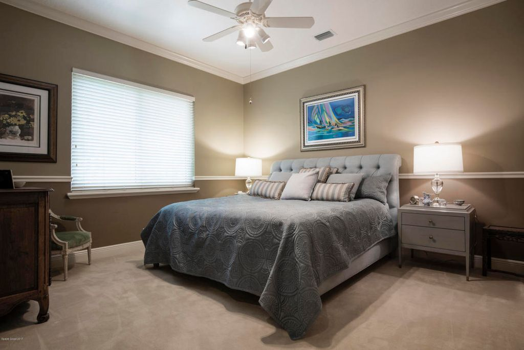 217 Lansing Island Dr, Indian Harbour Beach, FL 32937 home for sale, house images, photos and pics gallery