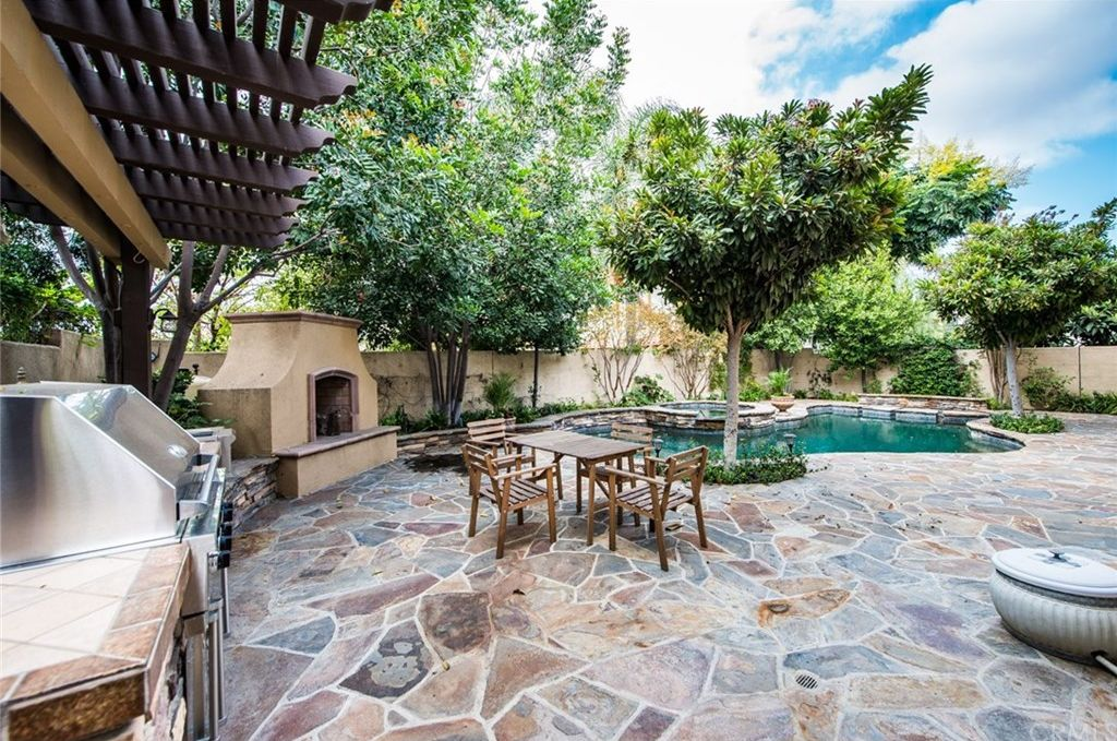29 Clear Crk, Irvine, CA 92620 home for sale, house images, photos and pics gallery
