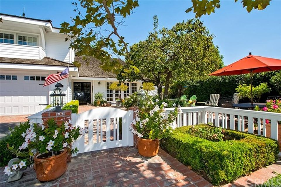 3106 Broad St, Newport Beach, CA 92663 home for sale, house images, photos and pics gallery