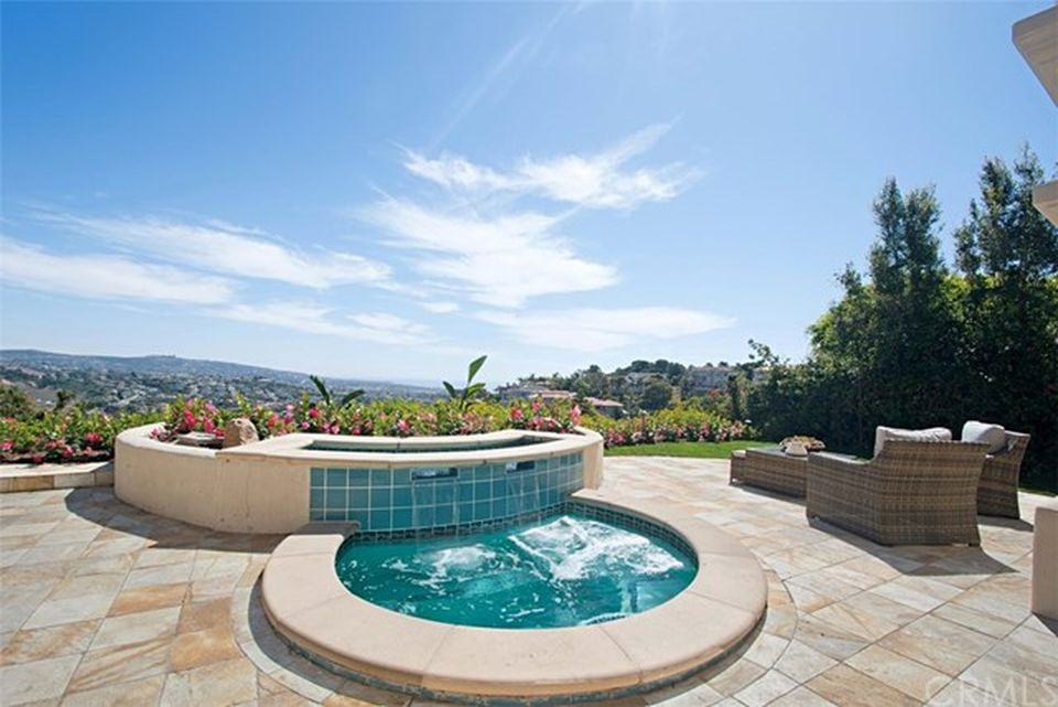 34 Marana, San Clemente, CA 92673 home for sale, house images, photos and pics gallery