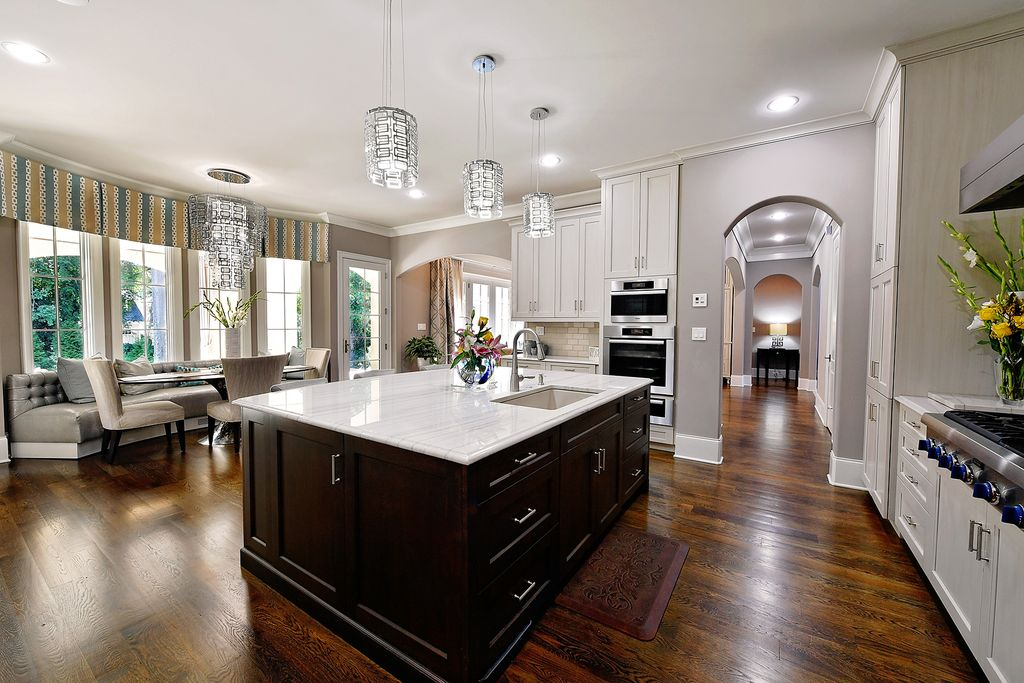 4018 Saint Germaine Ln, Charlotte, NC 28210 home for sale, house images, photos and pics gallery