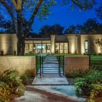 4139 Rosa Rd, Dallas, TX 75220