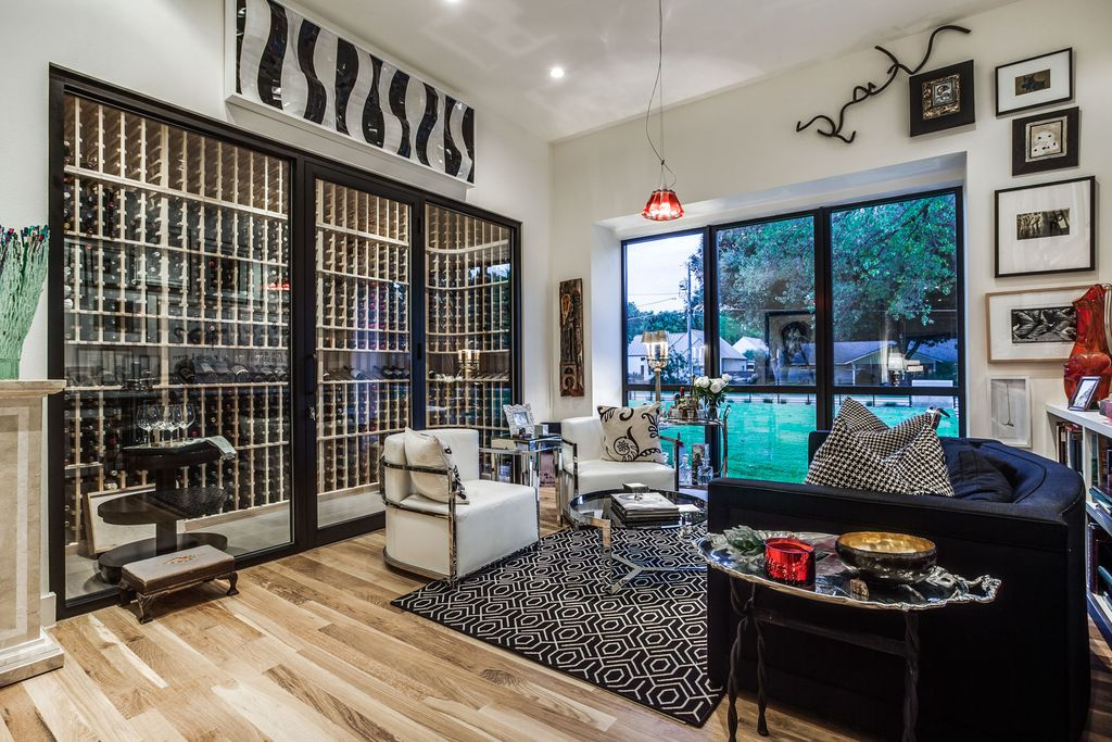 4139 Rosa Rd, Dallas, TX 75220 home for sale, house images, photos and pics gallery
