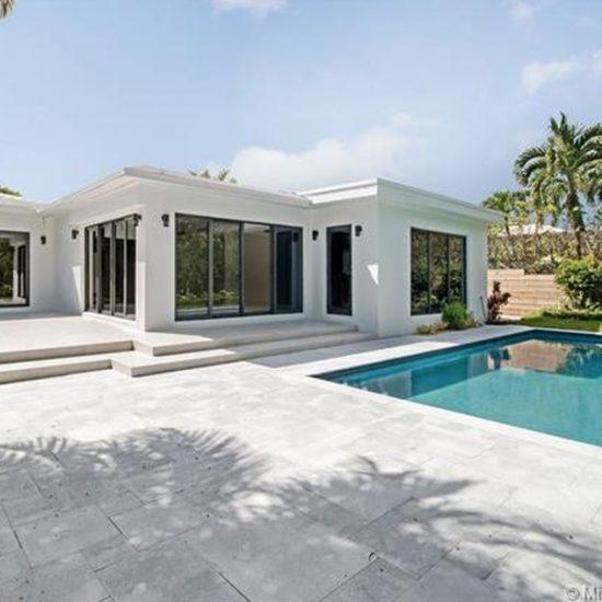 4235 Prairie Ave, Miami Beach, FL 33140