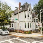 45 M St, South Boston, MA 02127