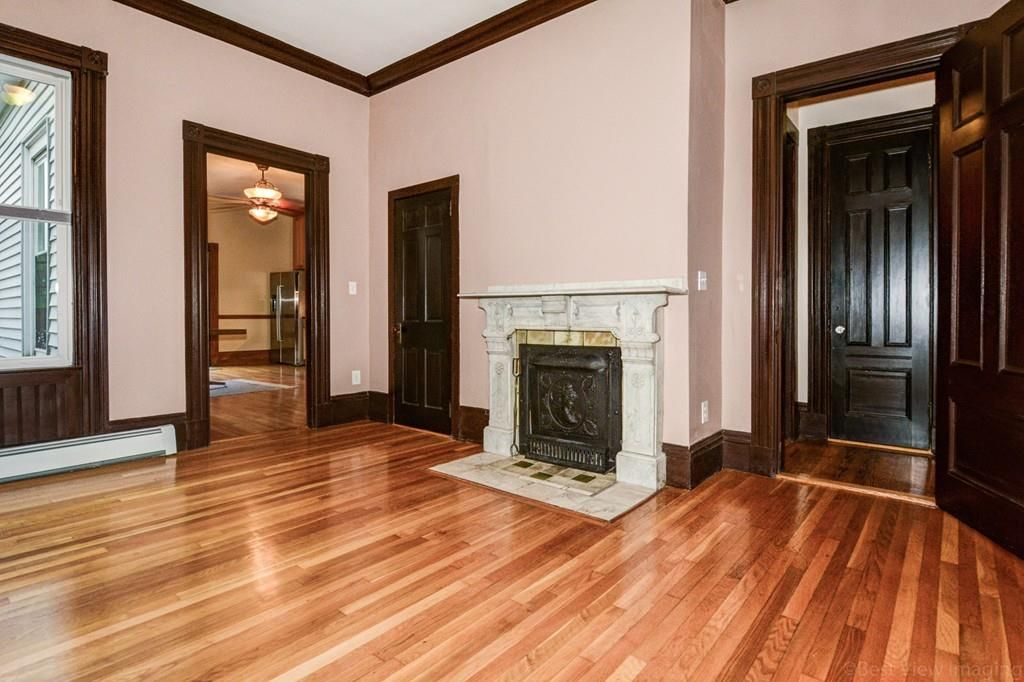 45 M St, South Boston, MA 02127 home for sale, house images, photos and pics gallery