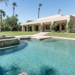 5 Strauss Ter, Rancho Mirage, CA 92270