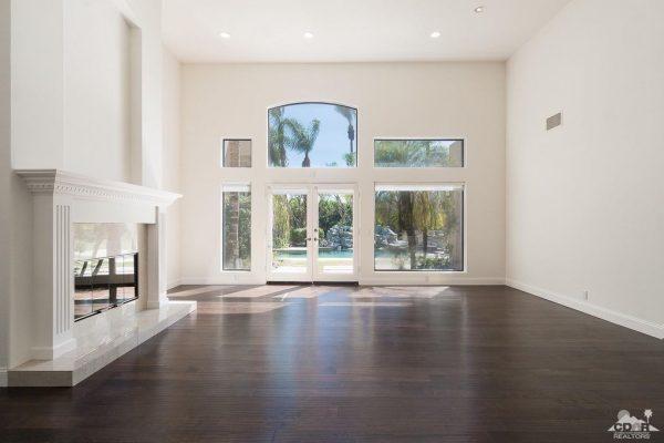5 Strauss Ter, Rancho Mirage, CA 92270