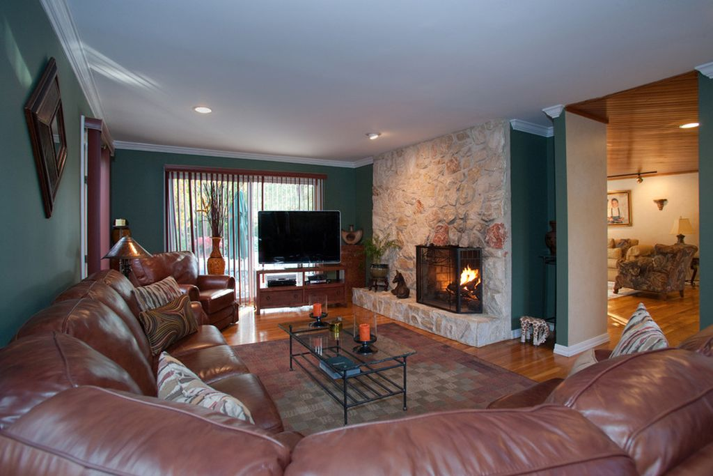 50 Dundee Ln, Southampton, NY 11968 home for sale, house images, photos and pics gallery