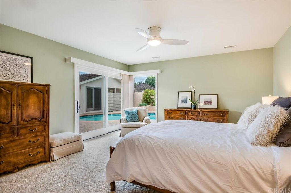 5621 E Las Lomas St, Long Beach, CA 90815 home for sale, house images, photos and pics gallery