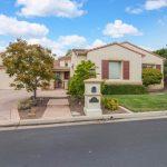 5929 Gleneagles Cir, San Jose, CA 95138