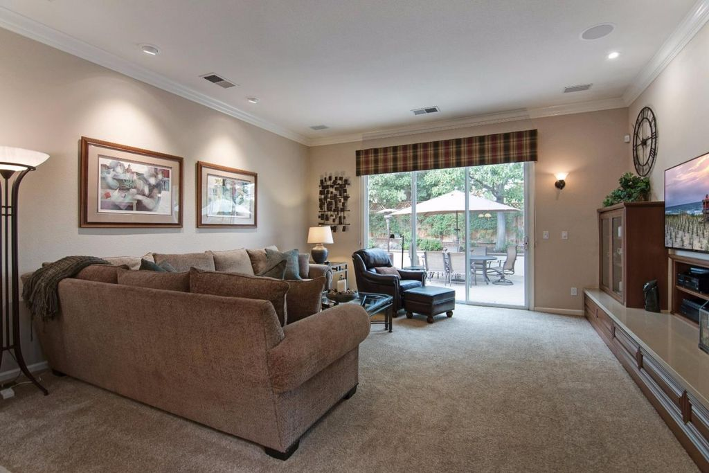 5929 Gleneagles Cir, San Jose, CA 95138 home for sale, house images, photos and pics gallery