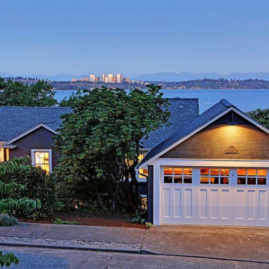654 Wellington Ave, Seattle, WA 98122