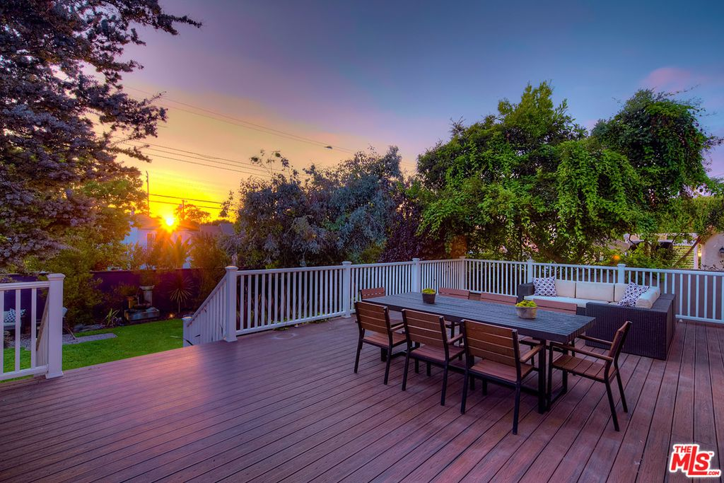 7561 Stewart Ave, Los Angeles, CA 90045 home for sale, house images, photos and pics gallery