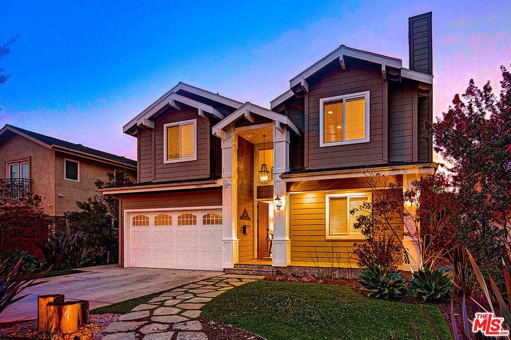 7561 Stewart Ave, Los Angeles, CA 90045