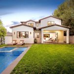 Bloomfield St, Studio City, CA 91604