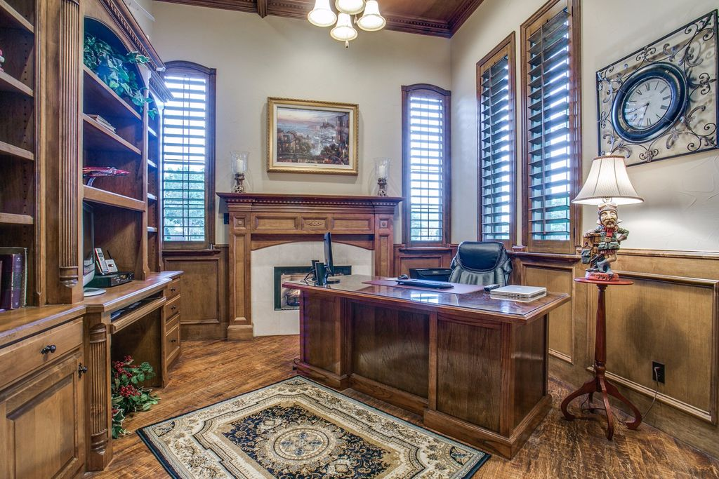 1025 Sumac Dr, Keller, TX 76262 - $875,000 home for sale, house images, photos and pics gallery