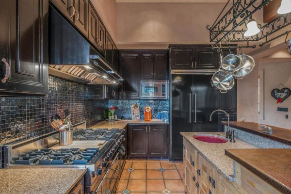 1414 Villa Del Norte, Wickenburg, AZ 85390