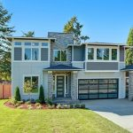18028 48th Ave W Lynnwood, WA 98037