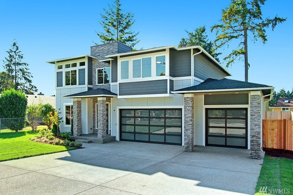 18028 48th Ave W Lynnwood, WA 98037 - $775,000 home for sale, house images, photos and pics gallery
