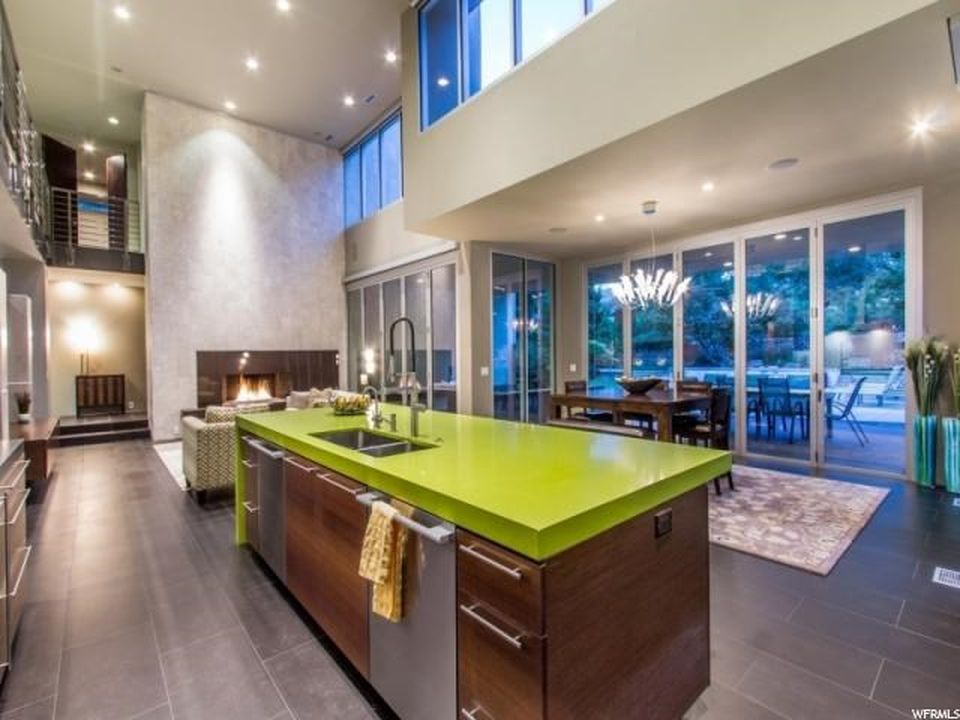 2217 E Laird Way, Salt Lake City, UT 84108 home for sale, house images, photos and pics gallery