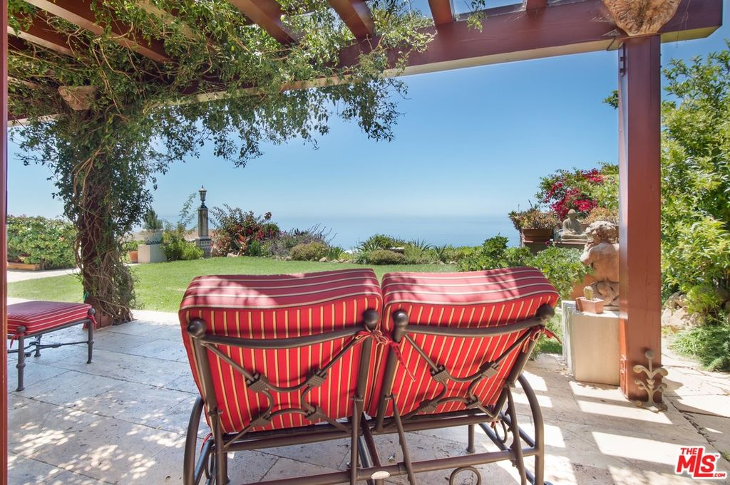 26303 Lockwood Rd, Malibu, CA 90265 - $2,388,000 home for sale, house images, photos and pics gallery