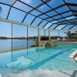 7538 Hogan Ct, Naples, FL 34113