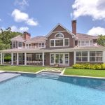 129 Stoney Hill Rd Sag Harbor, NY 11963