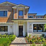 4448 Harper Way, Encino, CA 91436