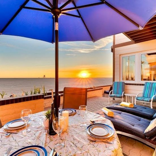 514 W Oceanfront Newport Beach, CA 92661