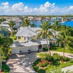 1121 Marble Way Boca Raton, FL 33432