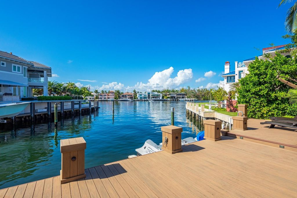 1121 Marble Way Boca Raton, FL 33432 - $4,498,000 home for sale, house images, photos and pics gallery