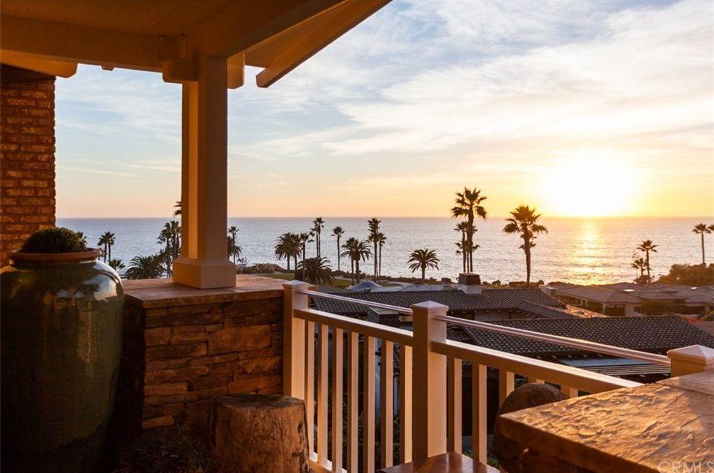 13 Shreve Dr Laguna Beach, CA 92651 - $7,495,000 home for sale, house images, photos and pics gallery