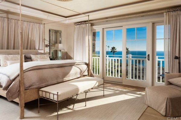 13 Shreve Dr Laguna Beach, CA 92651