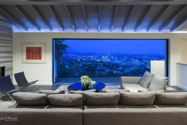 2260 Maravilla Dr Los Angeles, CA 90068